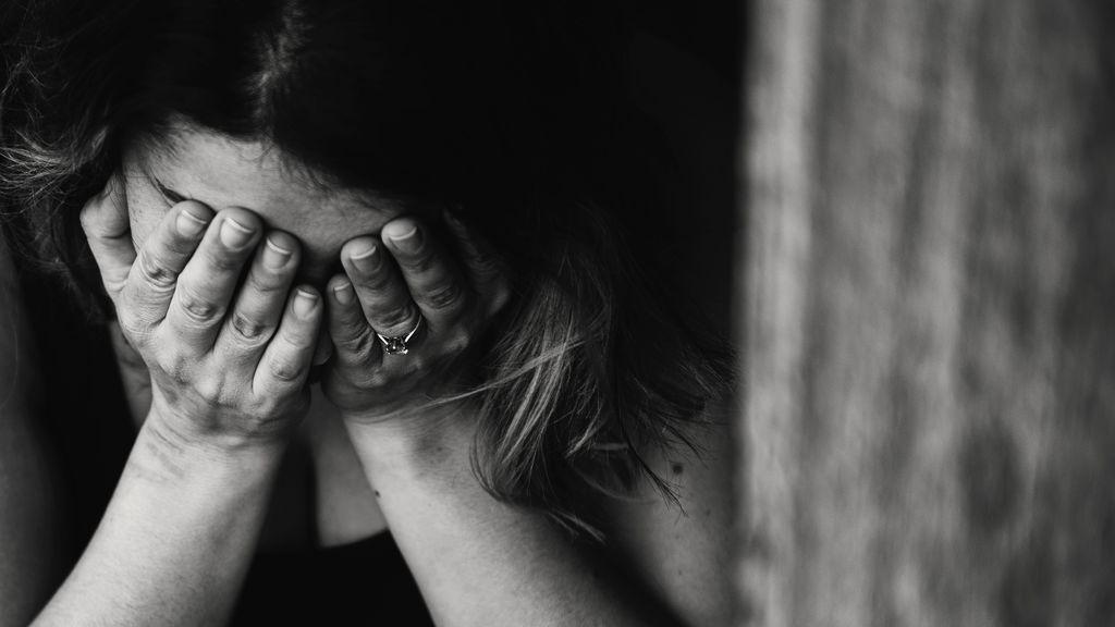 La vuelta al cole para las mayores de 50: candidatas perfectas para la ansiedad