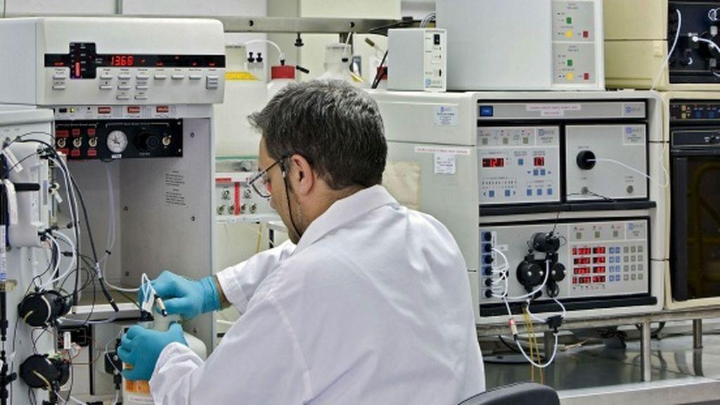 Científicos de la Universidad de Rice logran reducir la emisión de CO2