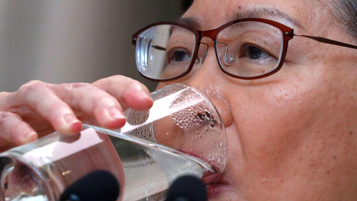 El Gobierno de Hong Kong cede y retirará la ley de extradición que provocó la oleada de protestas