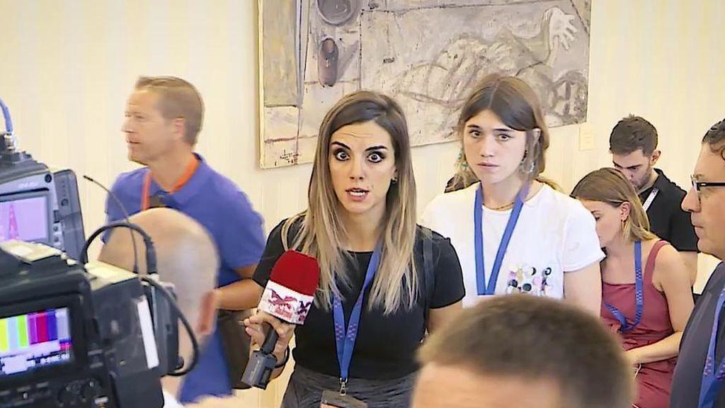 El PP no deja que 'Todo es mentira' entreviste a Díaz Ayuso