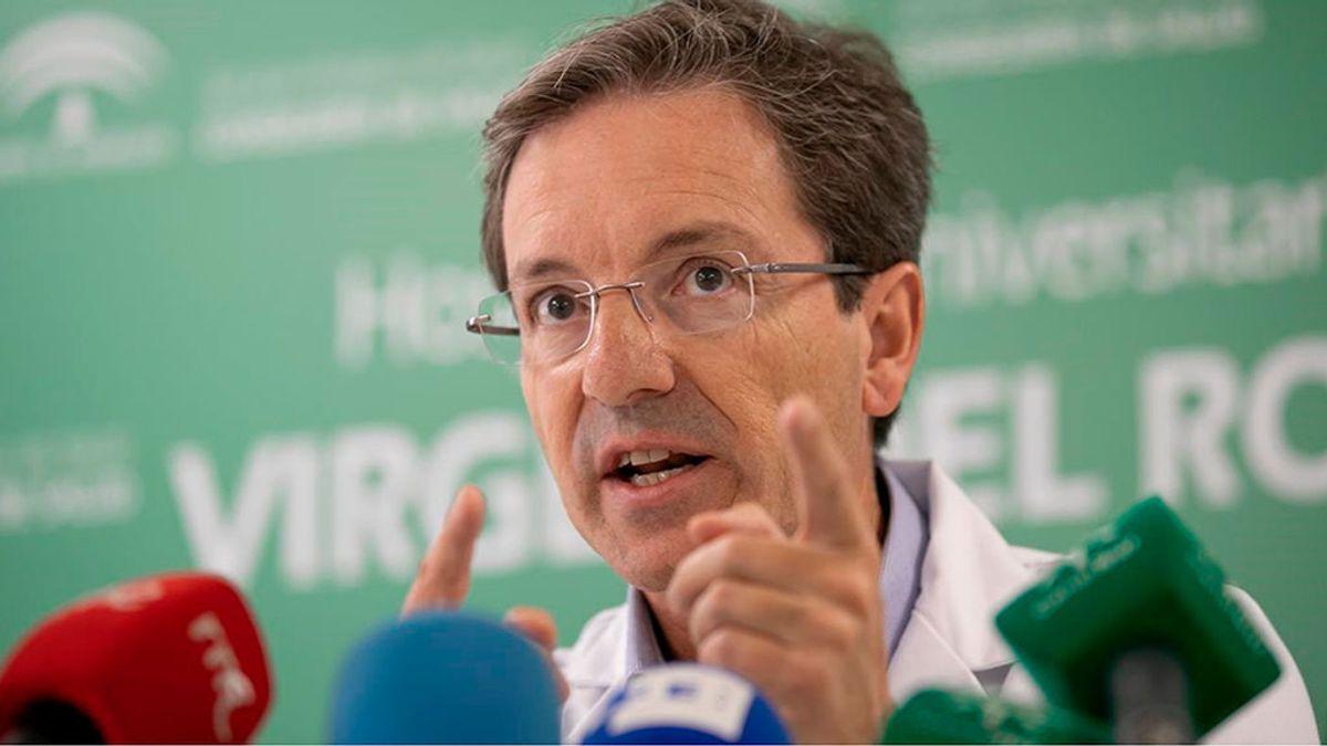 Andalucía llamará a todas las embarazadas que hayan comido carne mechada infectada para tratarlas de listeriosis