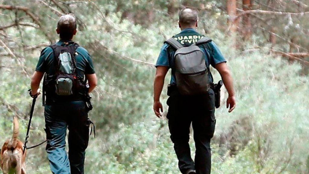 Encuentran un cuerpo en el lugar en el que se buscaba a Blanca Fernández Ochoa