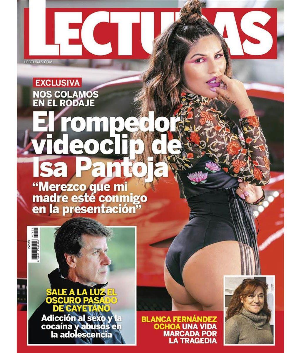 PORTADA-LECTURAS