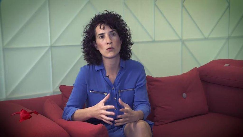 Google España y los anuncios 'fake'