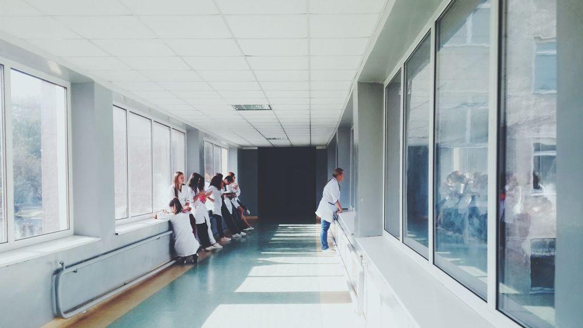 Las muertes por cáncer duplican a las cardiovasculares en los países ricos