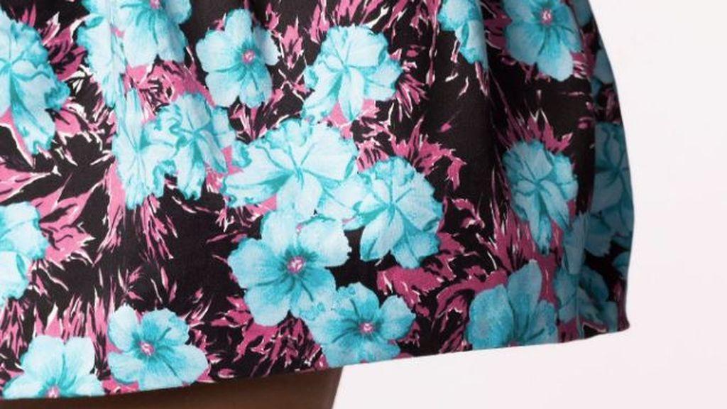 ¿ A qué concursantes de 'GH VIP 7' pertenecen estas falda y este vestido?