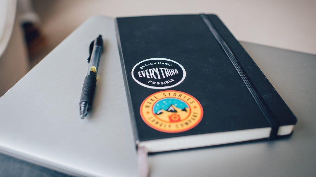 Cómo empezar a escribir un diario y sobre qué escribir en él