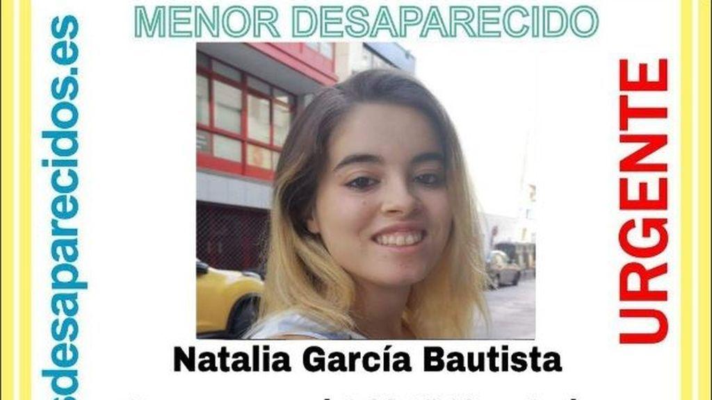 La Guardia Civil busca a una joven de 17 años desaparecida de un centro de menores en León