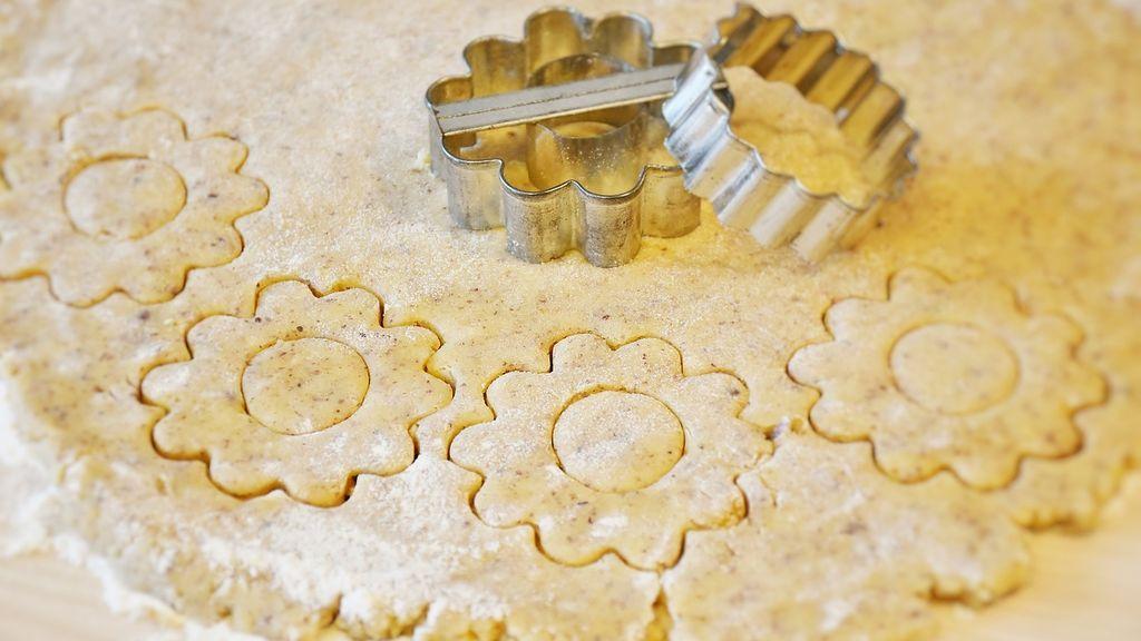 dough-2943748_1280