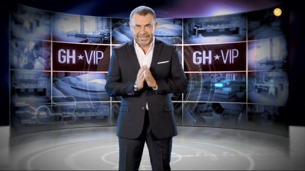 'GH VIP' llega próximamente a Telecinco y Cuatro