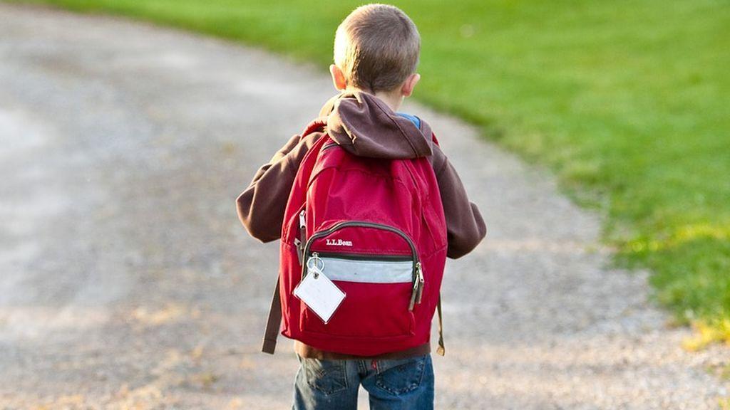 La vuelta al cole ya es un hecho: cómo logar un inicio del curso escolar agradable y positivo