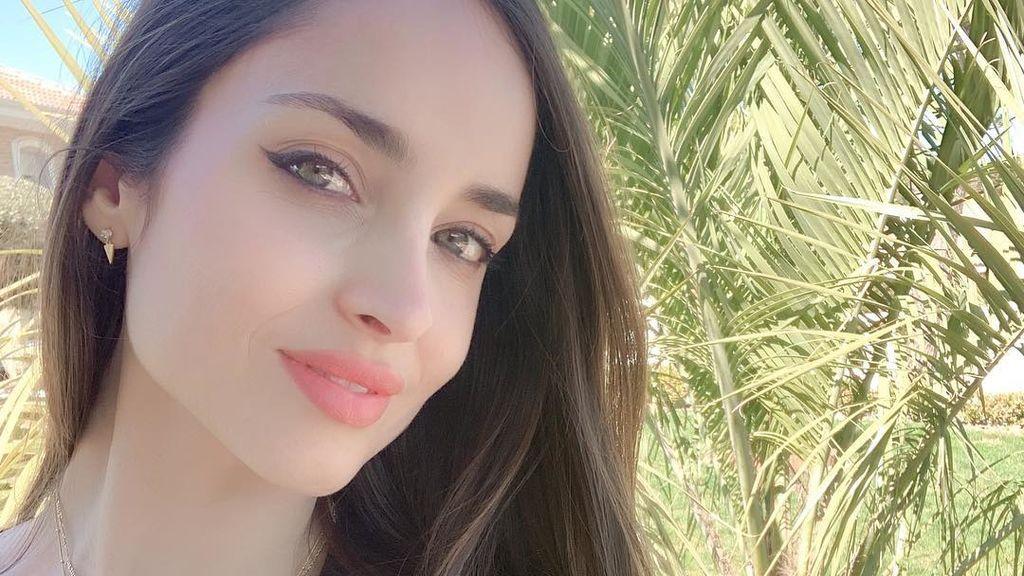 """Lorena Van Heerde anuncia su segundo embarazo: """"Seis meses y medio creando vida en mi vientre"""""""