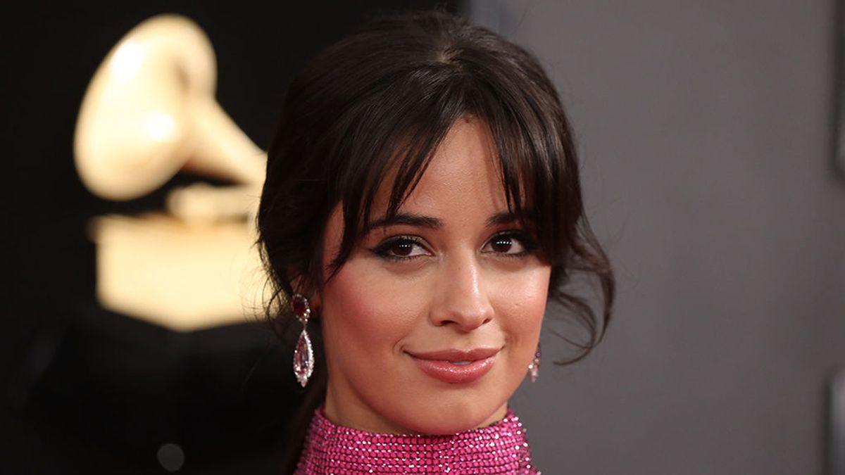 Camila Cabello estrena nuevas canciones: 'Shameless' y 'Liar'