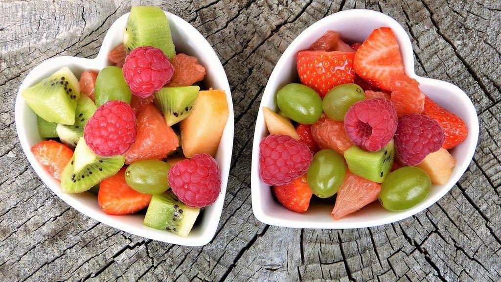Una dieta baja en grasas reduce el riesgo de muerte tras un cáncer de mama y la progresión de la diabetes