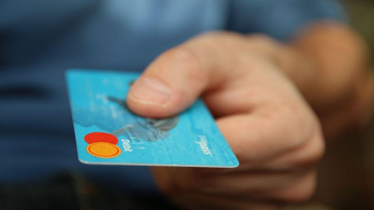 Estos serán los cambios en tu banca electrónica a partir del 14 de septiembre