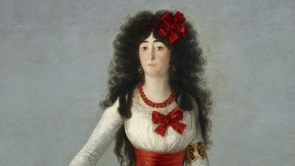 190905 cul duquesa de Alba