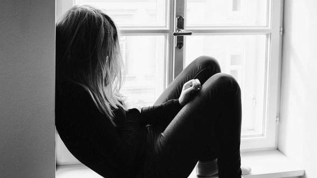 La depresión puede causar hasta una veintena de enfermedades físicas