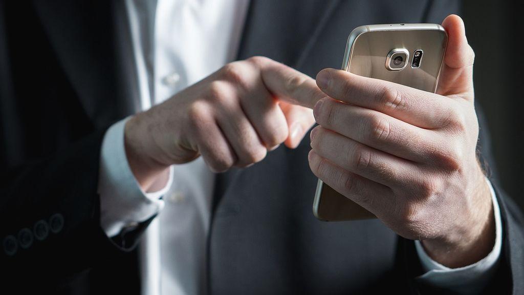 Descubre el IMEI de tu teléfono: un código que puede ser de gran ayuda en caso de robo