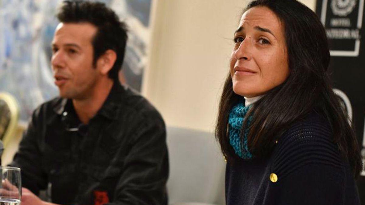 Los padres de Gabriel Cruz piden que se evite el morbo en el juicio contra Ana Julia Quezada