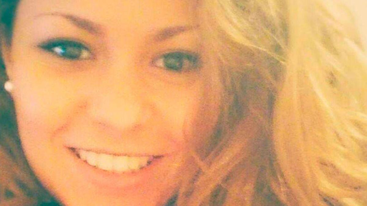 Justicia para Sara: identificados los dos presuntos asesinos del Puerto Olímpico