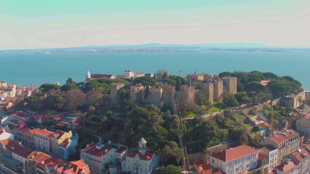 Rincones por descubrir de Panamá y Lisboa y la inauguración de Puy Du Fou España