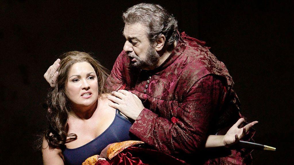 La Ópera de Dallas cancela una gala de Plácido Domingo tras las nuevas acusaciones de abuso sexual