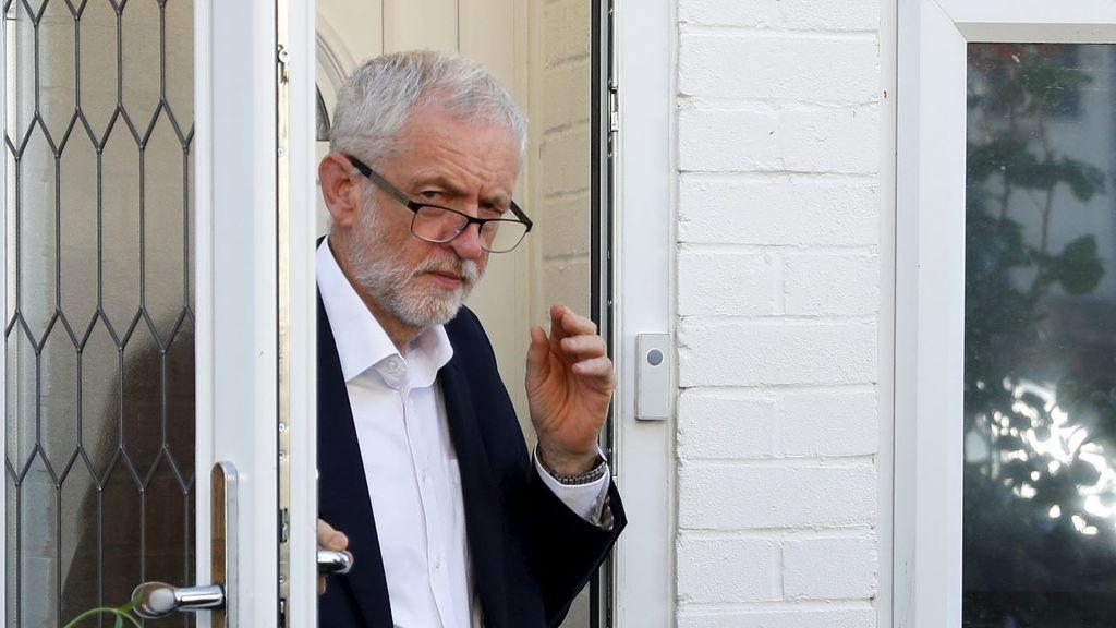 No habrá adelanto electoral en Reino Unido