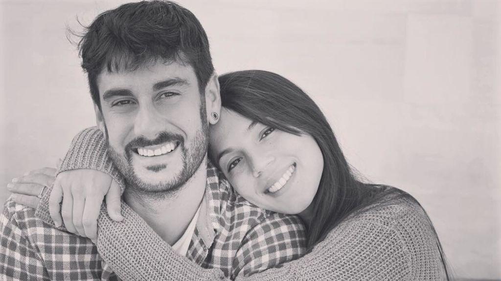 Julia Nakamatsu y su hermana se van de despedida de soltera horas antes de su boda con Melendi
