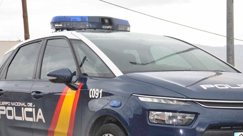 Detenido un hombre de 32 años en A Coruña acusado de agredir sexualmente a una joven de 18