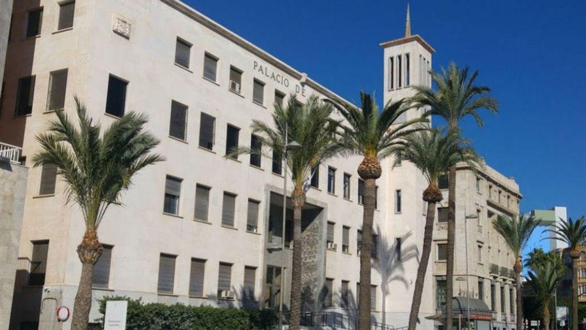 El juicio contra Ana Julia: ocho sesiones ante un jurado popular
