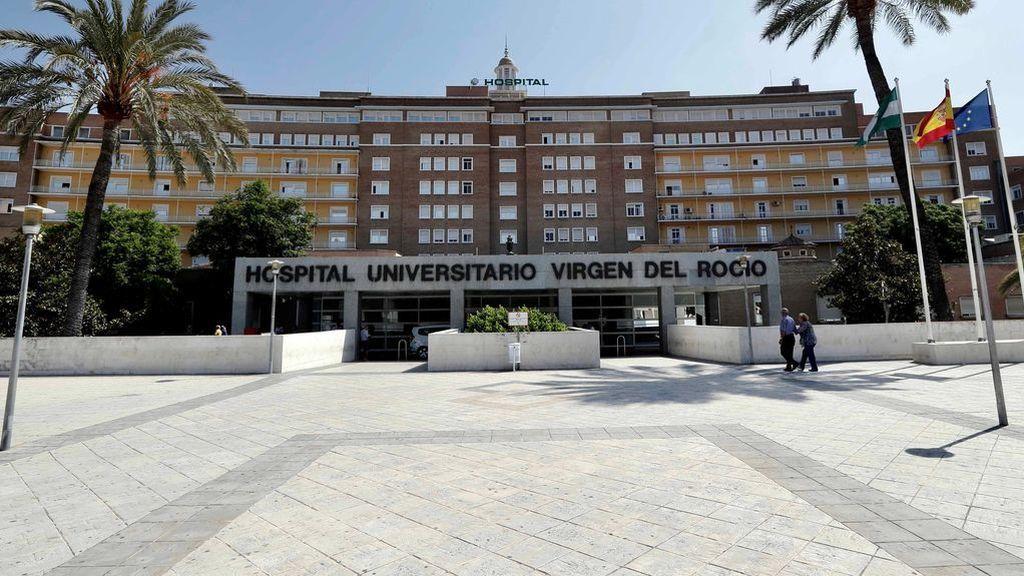 Tres nuevos casos de afectados por listeria, entre ellos dos embarazadas, elevan a 48 los ingresados en Andalucía