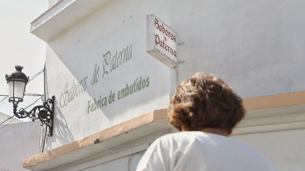 Facua pide a la Junta que aclare cuándo se hicieron las últimas inspecciones a Sabores de Paterna