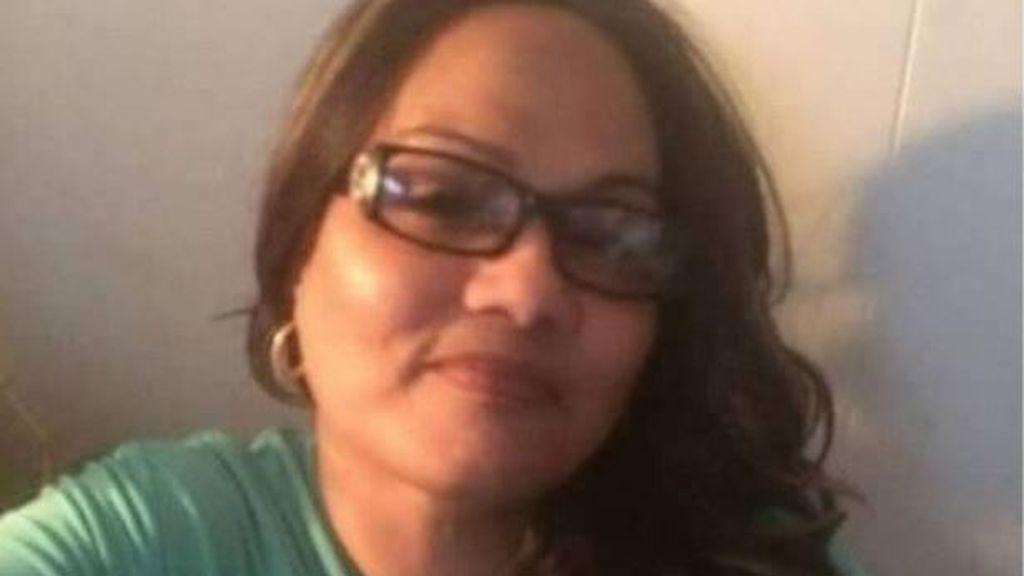 Quema a su casera discapacitada en venganza por haberle pedido que se mudara