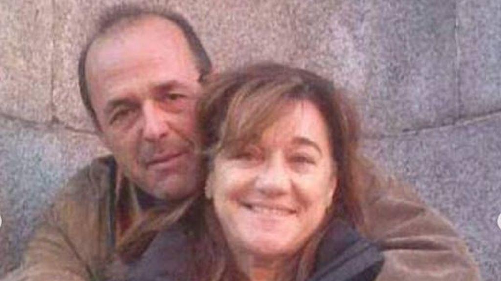 """La antigua pareja de Blanca Fernández Ochoa se despide de la deportista: """"Eres parte de mí"""""""