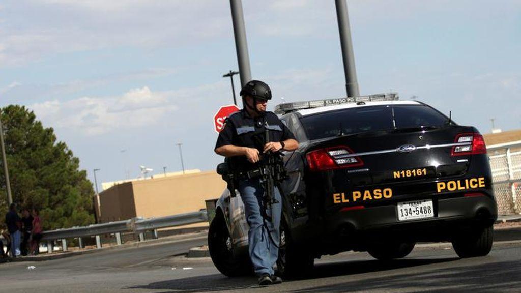 Encuentran descuartizada y congelada a una sicaria de un cártel mexicano en un establecimiento de El Paso