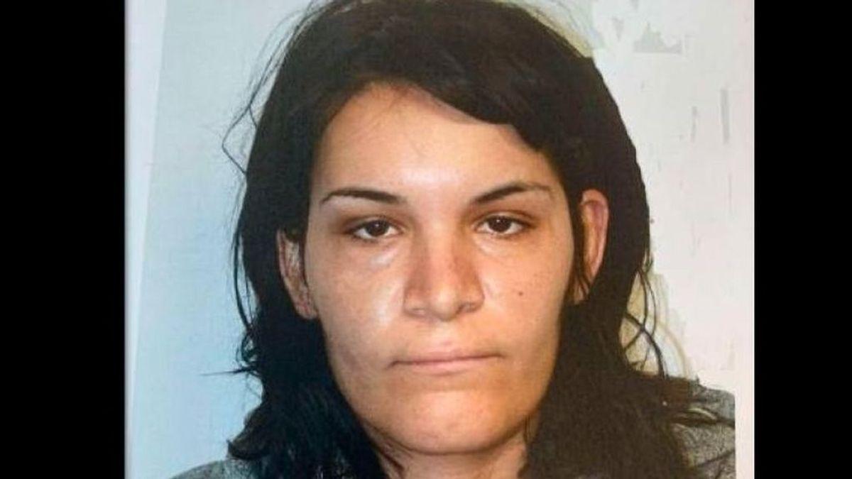 Encuentran en buen estado a la mujer desaparecida el 21 de agosto en Gran Canaria
