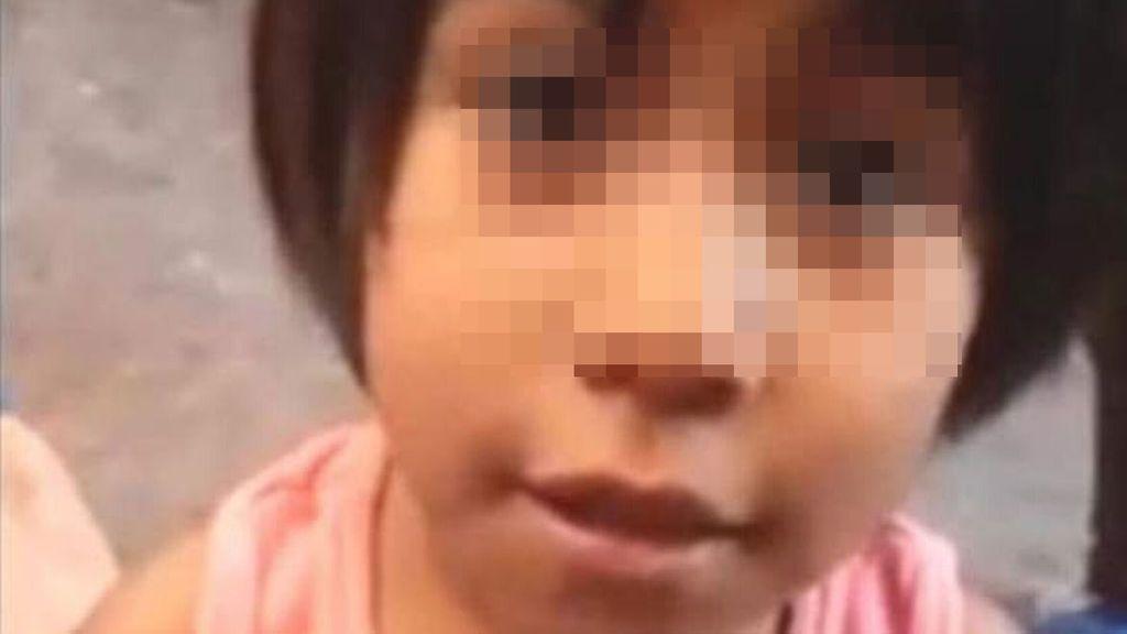 88 años de prisión para los padres que violaron y mataron a su hija de 4 años por despertarles con su llanto