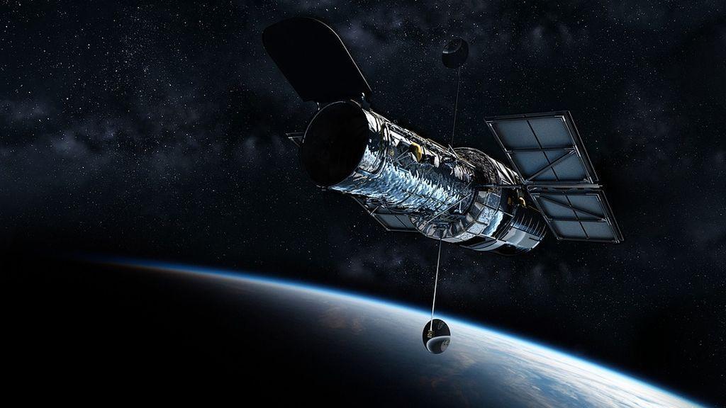 "Astrónomos se acercan a la señal que dio fin a la ""era oscura"" después del Big Bang"