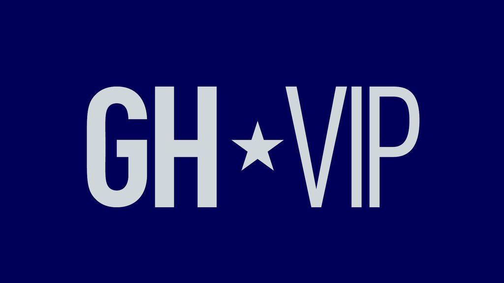 Fotos oficiales de los concursantes confirmados de 'GH VIP 7'