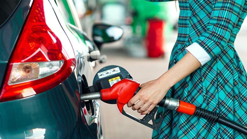 Gasolina de 95 y 98: ¿cuál es la diferencia?