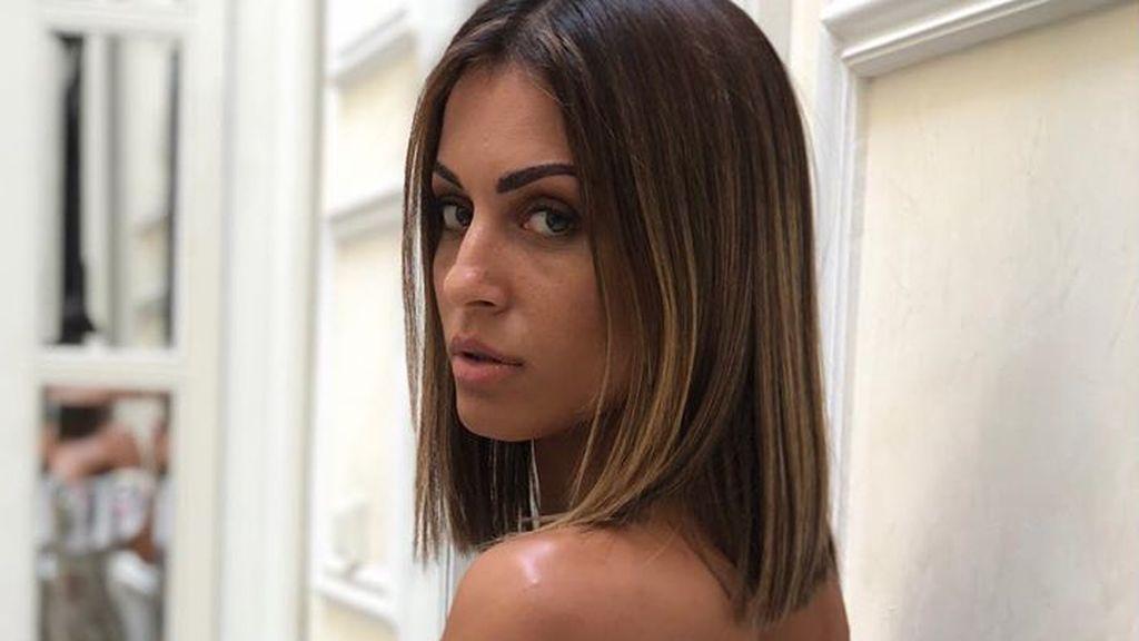 """Hiba Abouk estalla tras recibir un ataque racista: """"Repugnancia es lo que me provocan personas como tú"""""""