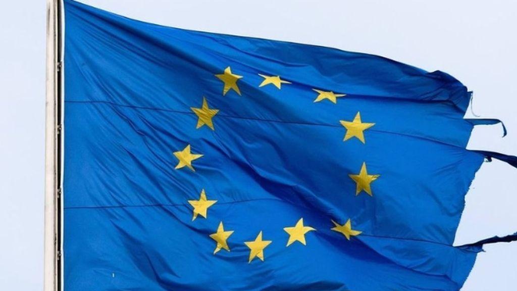 Un millón de personas en vilo: el día 10 Europa decide sobre las hipotecas referenciadas al IRPH