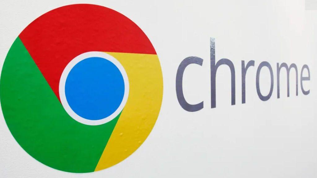 Chrome confunde a sus usuarios por un mensaje sobre su actualización