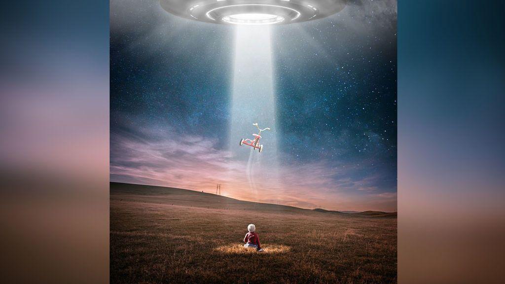 Los extraterrestres podrían estar esperando su momento para visitar la Tierra, según un estudio