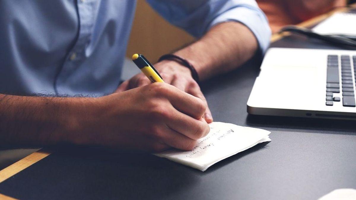 4 Consejos para abordar mejor el regreso a la rutina