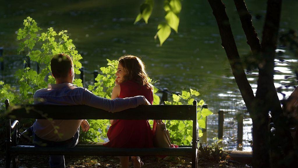 'Enamorarse' durante la adolescencia puede acarrear mayor riesgo de depresión, según un estudio