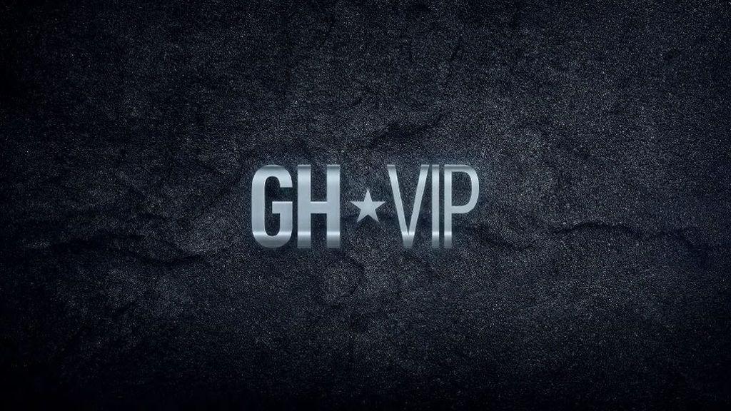 ¿Cómo crees que pasarán su primera semana los concursantes de 'GH VIP 7'? Vota en nuestra encuesta