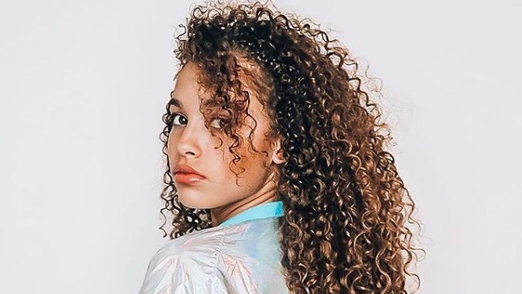 La muerte de la joven actriz de 16 años Mya-Lecia Naylor fue un suicidio, según la autopsia