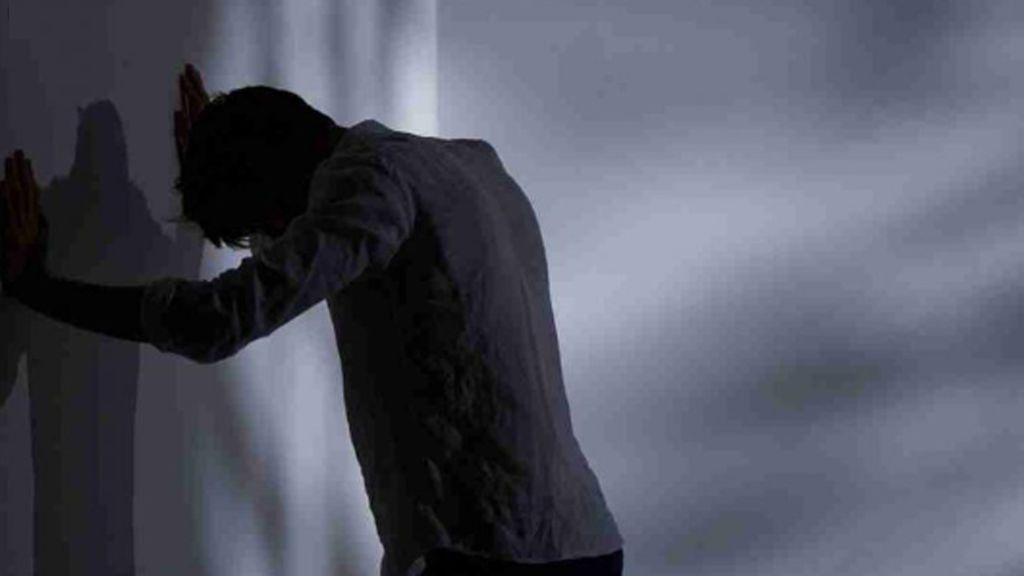 Día de la Prevención del Suicidio:  Cada 40 segundos una persona se quita la vida