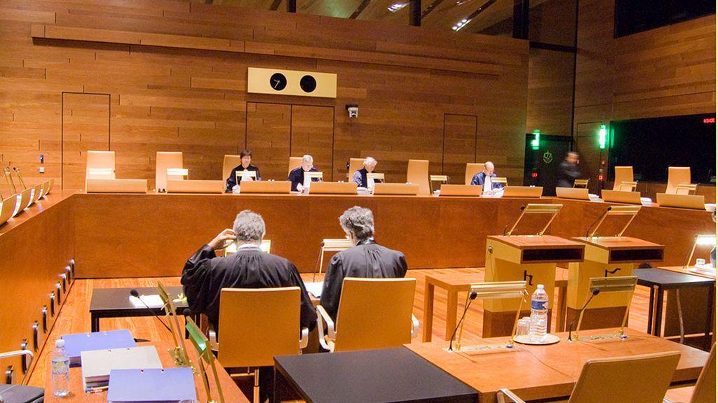 20190910-ECO-TRIBUNAL-DE-JUSTICIA-LUXEMBURGO